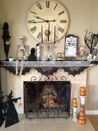 the domestic curator 110 awesome decorating ideas for your fireplace mantel