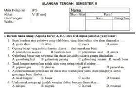 Maybe you would like to learn more about one of these? Tag Contoh Soal Dan Jawaban Gambar Teknik Kelas 10 Semester 2 Kumpulan Contoh Surat Dan Soal Terlengkap