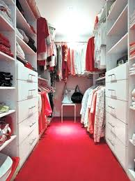 bedroom teen girl rooms walk. Closet: Closet For Teenage Girl Recommendation Curtains Pictures Full Size Of Bedroom Ideas Teen Rooms Walk