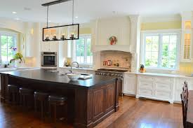 Indulging Property Design Gallery Then Plus Timeless Kitchen Design As  Wells As Timeless Kitchen Design New