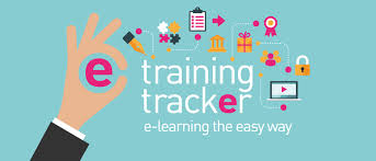 Tracker Training Training Tracker The Simplest E Learning Tool