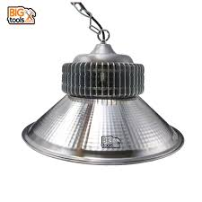 what is a lighting fixture. Full Size Of Light Fixtures Low Bay Fixture High Led 150w Ceiling Lights Luminaire Fittings What Is A Lighting