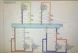 wrg 0721 2011 kia rio wiring diagram 2011 kia rio wiring diagram