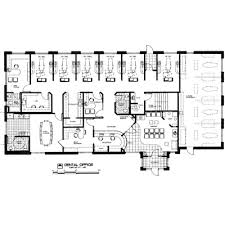 dental office floor plan. Dental Office Floor Plans 90 Optometry Fice The Before Plan Analysis As A