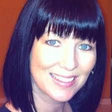 Gina Connor (@gina_lyn1)   Twitter