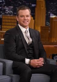 Twitter Responds to 'The Great Wall' Film Starring Matt Damon