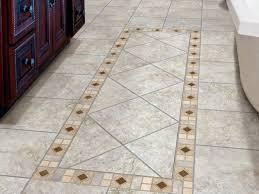 How To Tile A Bathroom Floor Video Flooring Impressive How To Tile Bathroom Floor Pictures Design