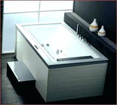 6 ft bathtub 7 jetted tub bathtubs idea foot shower 6ft lights combo walk in 6 ft tub