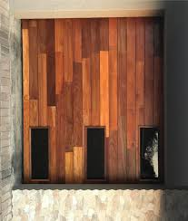 slatted doors. Magic Single Slatted Door With Glass Finish Doors