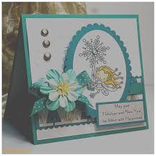12374 Best Card Making Ideas Images On Pinterest  Cards Birthday Card Making Ideas Youtube