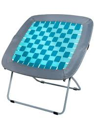 target dorm furniture. add seating room to your dorm with this chair it folds when youu0027re target furniture d