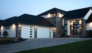 blue garage doors midland garage doors residential and commercial overhead garage doors dc blue garage door blue garage doors