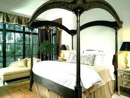 canopy beds for adults – seooptimizacija.info