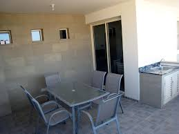 ... 2 Bedroom Apartment For Rent In Aradippou ...