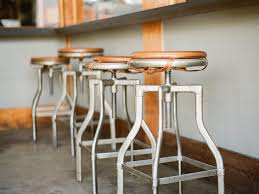 The best bar stools you can buy - Business Insider