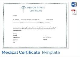 Group Certificate Template Fit To Fly Certificate Template Mediaschool Info