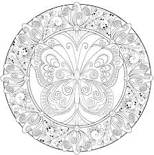 Coloring Pages Hard Printable Hard Coloring Pages Printable Hard