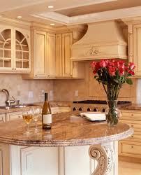90 Different Kitchen Island Ideas And Designs Photos