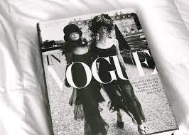 fashion books to take your coffee table