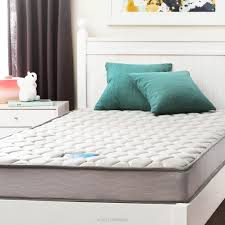 Queen Bedroom Furniture Sets Under 500 Mattresses Bedroom Furniture Furniture Decor The Home Depot