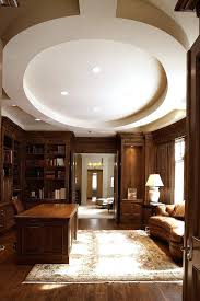 cool home lighting. Home Office Ceiling Lights Light Traditional With Wood Flooring Open Shelves . Cool Lighting