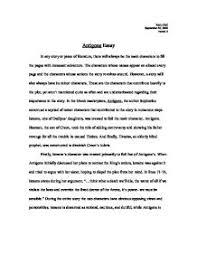 theme essay on antigone themes in antigone essays