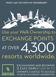 Welk Resorts Ownership Faqs Welk Resorts Vacation Ownership