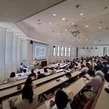 倉敷 芸術 科学 大学