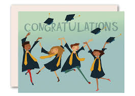 Congratulations For Graduation Congratulations Card For Graduation