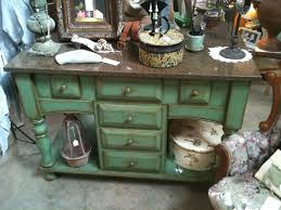 Distressed furniture ideas Distressed Wood Catchy Distressed Painted Furniture Ideas Design Images About Distressed Furniture On Pinterest Distressed Ivchic Elegant Distressed Painted Furniture Ideas Design Ideas About White