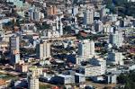 imagem de Rio do Sul Santa Catarina n-16