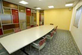 Chart Room Cataumet Reservations Conference Room Reservation Page College Of Engineering