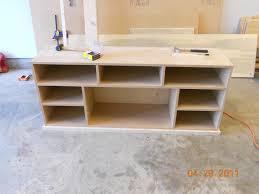 Living Room Media Cabinet Furniture Exclusive Livingroom Designs Modern Style Living Room