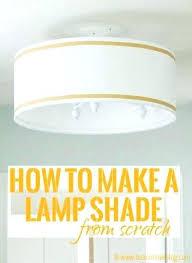 diy lampshade kit lamp shade lamp shade lampshade kit lamp diy lampshade kits australia diy lampshade kit