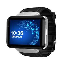 2017 mobile watch phone with video call 4g smart android hand price GSM Mobile Watch Phone With Video Call Smart Android Hand