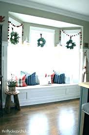 window covering ideas bedroom living room window ideas bedroom bay window seat ideas kitchen decorating best