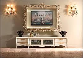 flat screen tv furniture ideas. enchanting flat screen tv decorating ideas 63 with additional interior decor minimalist furniture