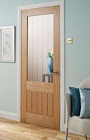 internal oak doors internal doors
