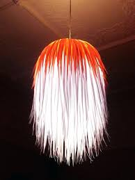 handmade lamp shades artistic handmade paper lampshades photo