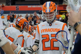 Chase Scanlan named ACC Player of the Week after electric debut