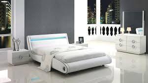 White Bed Set Full Large Size Of Bed Sets Full Size Modern Queen Platform Bedroom  Sets . White Bed Set ...
