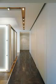 cool hallway lighting. Small Hallway Lighting Ideas Corridor Design 2w Led Wall Lamp Light Fixture Sconce Spot Brushed Aluminum Cool O