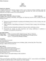 power engineer cover letter 31052017 maintenance engineer cover letter