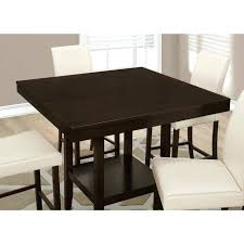 monarch specialties coffee table medium size of coffee com monarch specialties high glossy white dining table