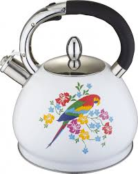 <b>Чайник Bekker</b> BK-S593 3л <b>Premium</b> (Уценка - У8)