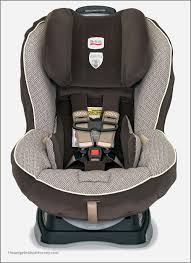 50 lovely britax car seat replacement parts ideas