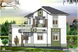 small home plans designs kerala house plan 2017 for small house design kerala style