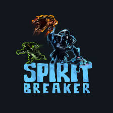 dota 2 spirit breaker by lozeng3r on deviantart