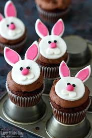 Cupcake Decorations Bunny Ideas For Birthday Amazon Easter