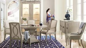 dining set for sale miami. dining room furniture set for sale miami r